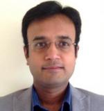Dr. Vishwanath Kanapanayakanahalli Gowraiah