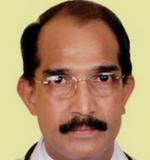 Dr. Viswanathan Kavathur
