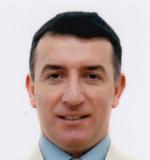 Dr. Vittorio Iantorno