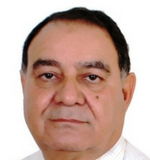Dr. Wadah Shaker