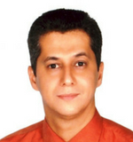 Dr. Wael L. Jabur
