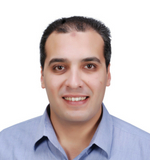 Dr. Wael Mohammed Mossa
