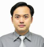 Dr. Wai Kit Chew