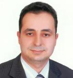 Dr. Waleed Abd Alkarim Dandan