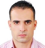 Dr. Waleed Attia Hawash