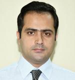 Dr. Waleed Tariq Karra