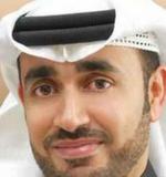 Dr. Waleed Yousef Rashed Al Shehhi