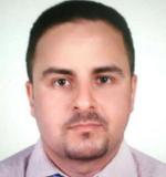 Dr. Walid Mohamed Abdellatif