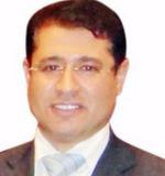 Dr. Walid Mohamed Sabry Mohamed Khalil Eltahlawy
