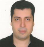 Dr. Waseem Mostafa Mahoul