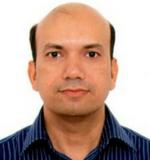 Dr. Wasim Ahmed Khan
