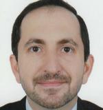 Dr. Wasim Marwan Al Bahra