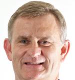 Dr. Wayne Smith