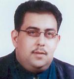 Dr. Wessam Asaad Roubin Akela