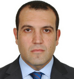 Dr. Wissam Barada