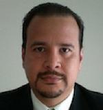 Dr. Xavier Garcia Aguilera