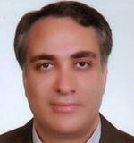 Dr. Yaghoub Ghassem Salekzamani