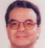 Dr. Yahia Abdel Moneim Kabil