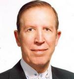 Dr. Yahya Dawlati