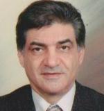 Dr. Yahya Kiwan