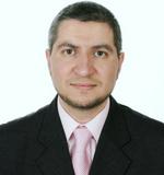 Dr. Yaseen Muwafaq Shandala