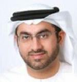 Dr. Yaser Ahmad Abdul Ghafoor Saeedi