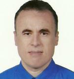 Dr. Yaser Husain Morsy El Saba