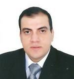 Dr. Yaser Kamal Mousa Rashed