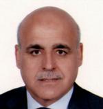 Dr. Yashar Ali Abdulkader