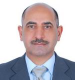 Dr. Yassen Hadi