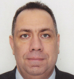 Dr. Yasser Ahmed Negm