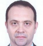Dr. Yasser Elassiuty
