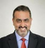 Dr. Yasser Mohamed Nakhlawi