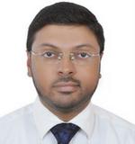 Dr. Yassir Hussain Pengatteeri