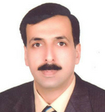 Dr. Yassir Jassim Mohammed