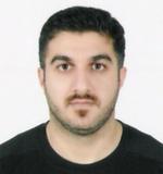 Dr. Yehia Qaisy