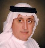 Dr. Younis Mohd Amin Kazim