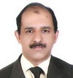 Dr. Yousaf Thayal