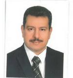 Dr. Yousef Torfi Alaiwi