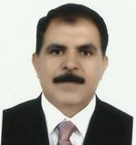 Dr. Yousif Khalaf Salih