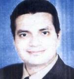 Dr. Youssry Salah Shafiq Kerolos