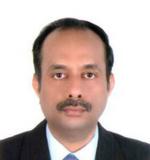 Dr. Zacharias Mathew