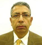 Dr. Zafar Ali Khan