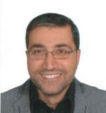 Dr. Zafer Husami