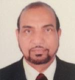 Dr. Zahid Nabi Qureshi