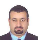 Dr. Zaid Mohd Al Sadi