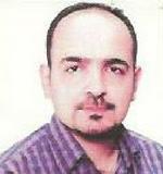 Dr. Zaid Muwafaq Alabdali