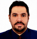 Dr. Zaid Saleh Yassin