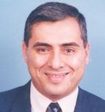 Dr. Zaki Ihsan Zaki Abu Alhuda