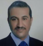 Dr. Zaman Mahdi Ali